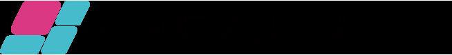 四国モノリース|愛媛県|地質調査・資材運搬・モノレール設置・ケーブルクレーン設置等